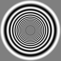 Test image 1